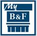 MY B&F